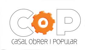 COIP_logo 1 SENSE MARC