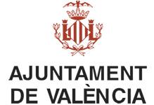 ayuntamiento-valencia-logo