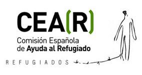 cear-pv-logo