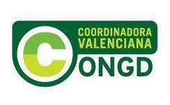 coordinadora-valenciana-ongd-logo