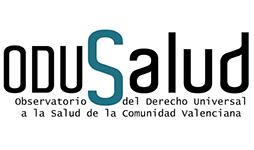 odusalud-logo