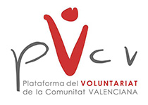 plataforma-del-voluntariado-comunitat-valenciana