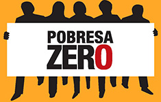 pobresa-zero-logo