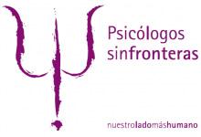 psicologos-sin-fronteras-logo