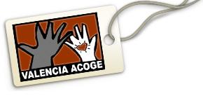 valencia-acoge-logo