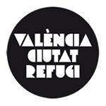 valencia-ciutat-refugi-logo