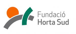 Logo Fundació Nou
