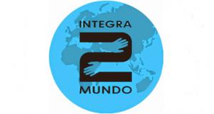 integra2mundo