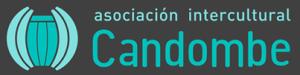 Candombe Asociación Intercultural - Valencia - España