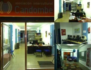 candombe_local