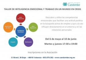 TALLER DE INTELIGENCIA EMOCIONAL Y TRABAJO EN UN MUNDO EN CRISIS-page-001