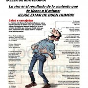 taller RISOTERAPIA 20-12-page-001