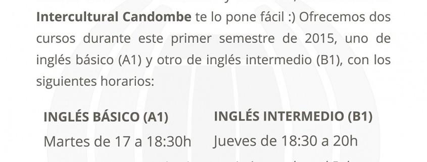 cartel-ingles-2015-candombe