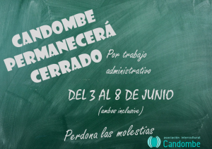 candombe_cerrado_2