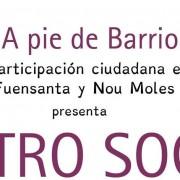 Teatro Social en Nou Moles2