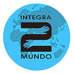 integra-2-mundo-logo