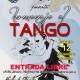 TANGO CONSULADO