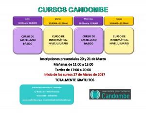 Cartel Cursos-page-001