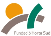 Fundació Horta Sud