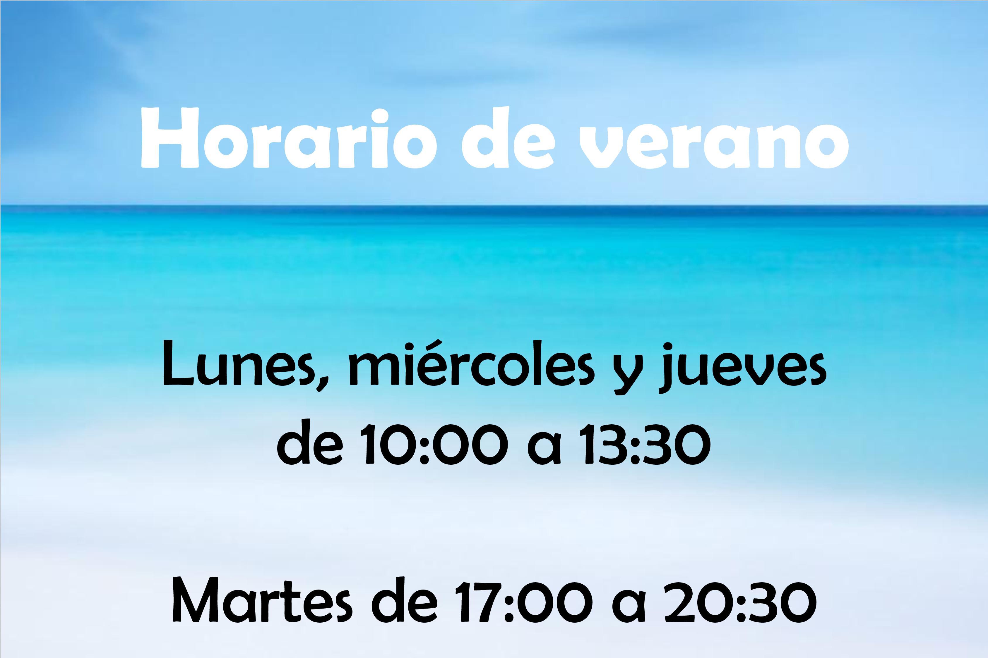 Horario de verano-page-001