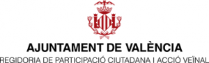 Logo-Regidoria-Participacio-Ciutadana-i-Accio-Veinal