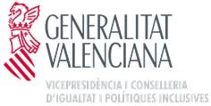 Viceprecidencia_val